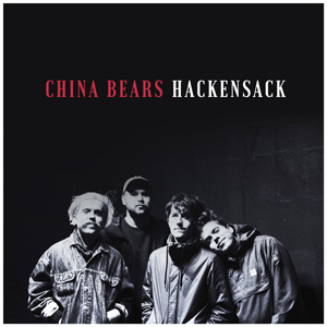 Hackensack - China Bears